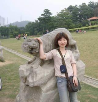 白白朱朱梅子是什么动物