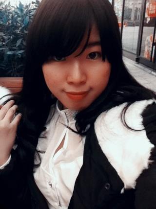 黄景甜资料照片_福建福州征婚交友
