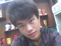 重庆小伙在北京