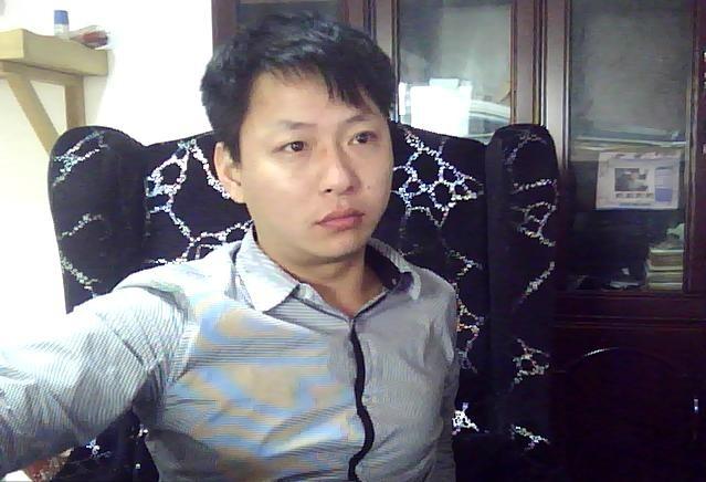 王笑天照片
