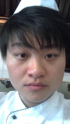 林峰资料照片_江苏苏州征婚交友