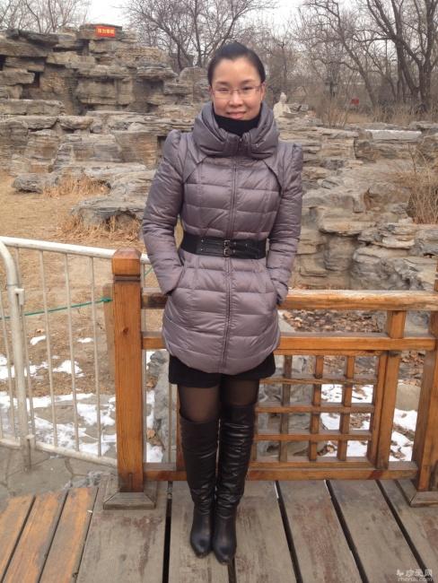 北京昌平区征婚相亲交友找昌平区区域33岁男朋友征婚