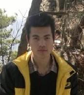 zhengpeng