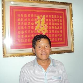 防风林资料照片_内蒙古呼和浩特征婚交友