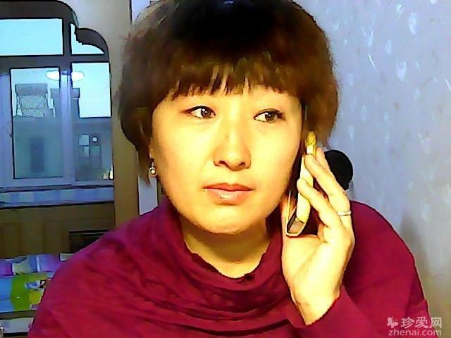 新疆伊犁哈萨克自治州奎屯征婚相亲交友找伊犁哈萨