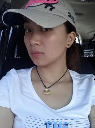 演员杨莎个人资料_杨莎资料照片_湖南长沙征婚交友