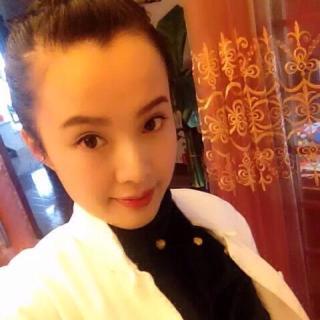 卡卡资料照片_福建泉州征婚交友