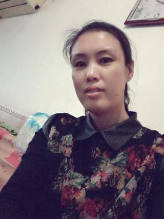 成熟女人资料照片_天津征婚交友