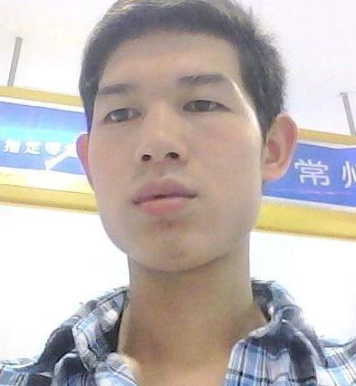 fangqiang照片