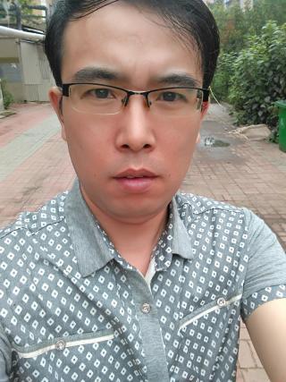 沧海巫山资料照片_辽宁营口征婚交友