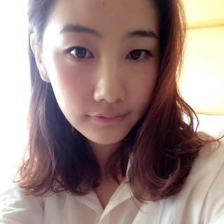学会坚强资料照片_黑龙江大庆征婚交友