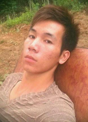 成熟的男人资料照片_云南西双版纳傣族自治州征婚