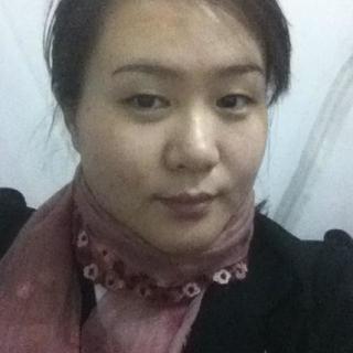 大海捞针资料照片_北京征婚交友