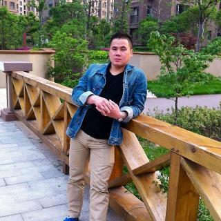 成熟的男人资料照片_浙江宁波征婚交友