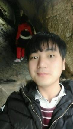 普通男人资料照片_福建福州征婚交友