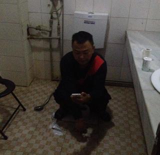 想念资料照片_云南西双版纳傣族自治州征婚交友
