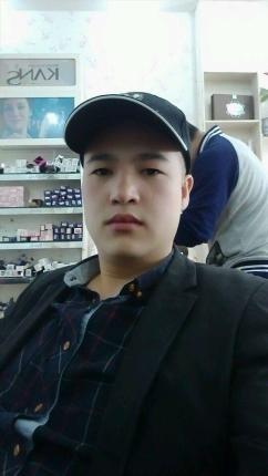 成熟老男人资料照片_江苏苏州征婚交友