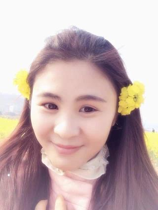 小姑娘资料照片_湖北宜昌征婚交友