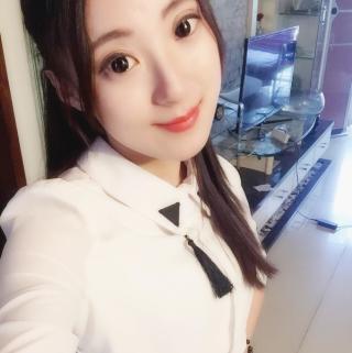 mild资料照片_北京征婚交友
