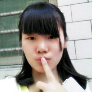 可爱的小女孩资料照片