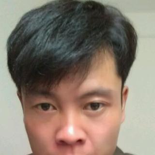 木头人资料照片_湖南郴州征婚交友