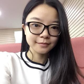 tara资料照片_广东深圳征婚交友
