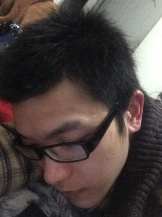 天津兴凯胜电表接线图