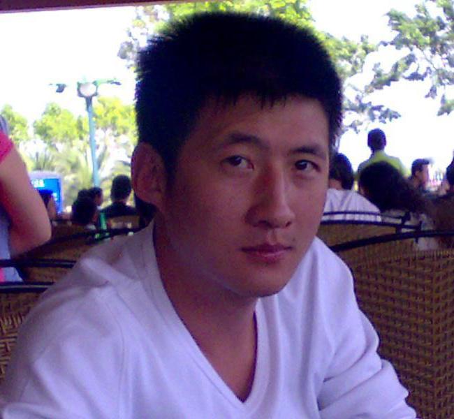 40岁离异男征婚照片(id:84794851)_云南昆明征婚交友