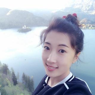小耳朵资料照片_广东深圳征婚交友