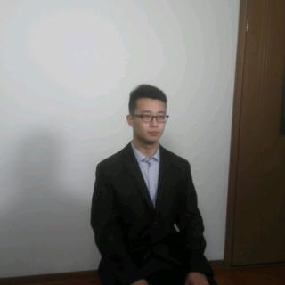 高级动物资料照片_天津征婚交友