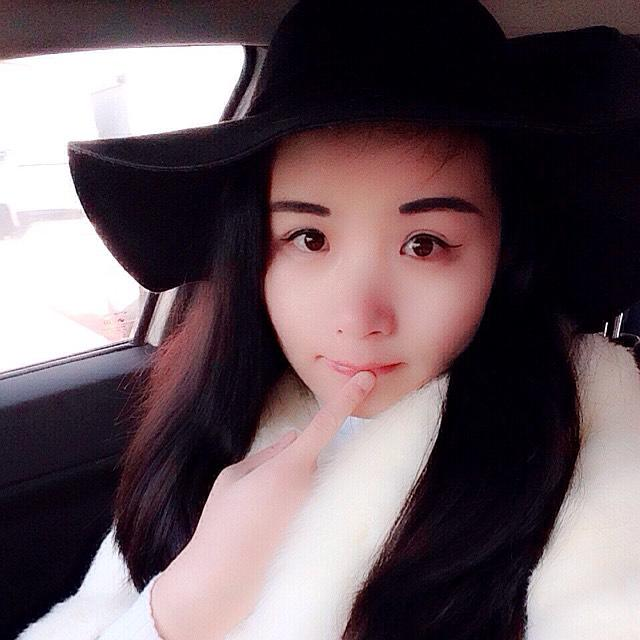 美女酷似林���_硪↓喓鍀悻宓