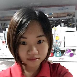 少芬资料照片_广东深圳征婚交友