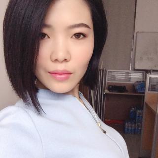 青岛 医学院 金蓉