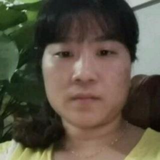 丑女人资料照片_广东广州征婚交友