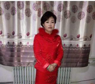 相关图片:  北京残疾女征婚 北京大龄女征婚 北京公园征婚角 北京离异