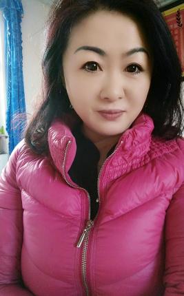 青岛资料照片_福建福州征婚交友_珍爱网