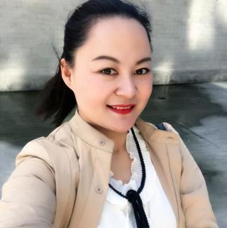 凤姐征婚条件_凤姐资料照片_河南郑州征婚交友_珍爱网