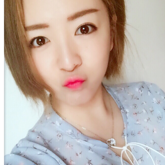 Lululu照片