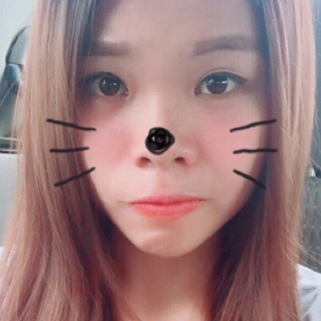 cherry照片
