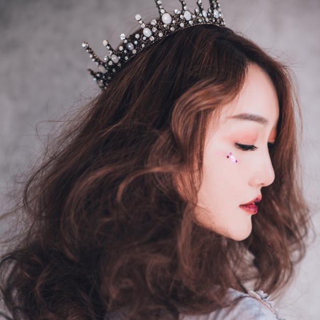 kk呢资料照片_山东青岛征婚交友_珍爱网