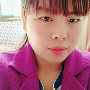 菊花的女儿