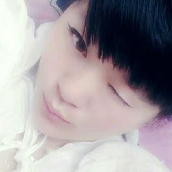 yue宝宝照片