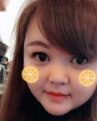 Huang小姐