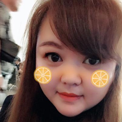 Huang小姐照片
