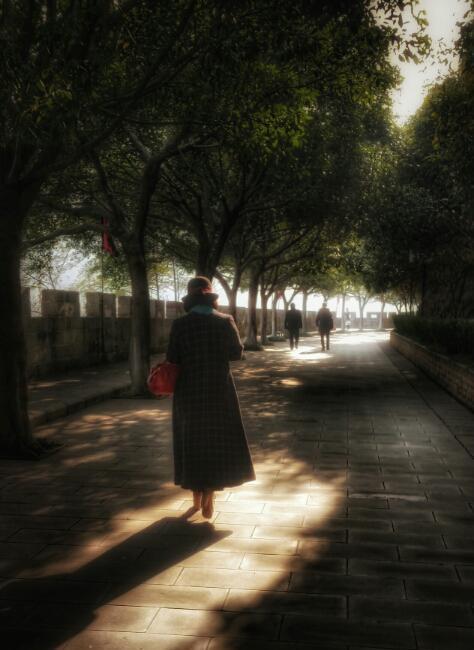 Yuan_jinghua照片