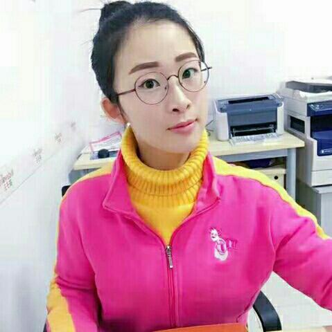 刘l6_照片