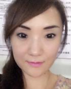 Lily_金