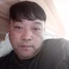 wangshUai