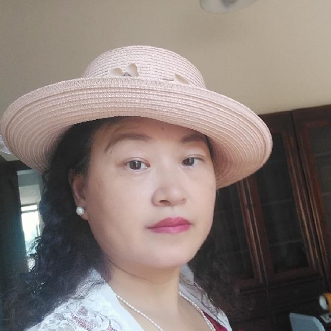 江南佳人照片