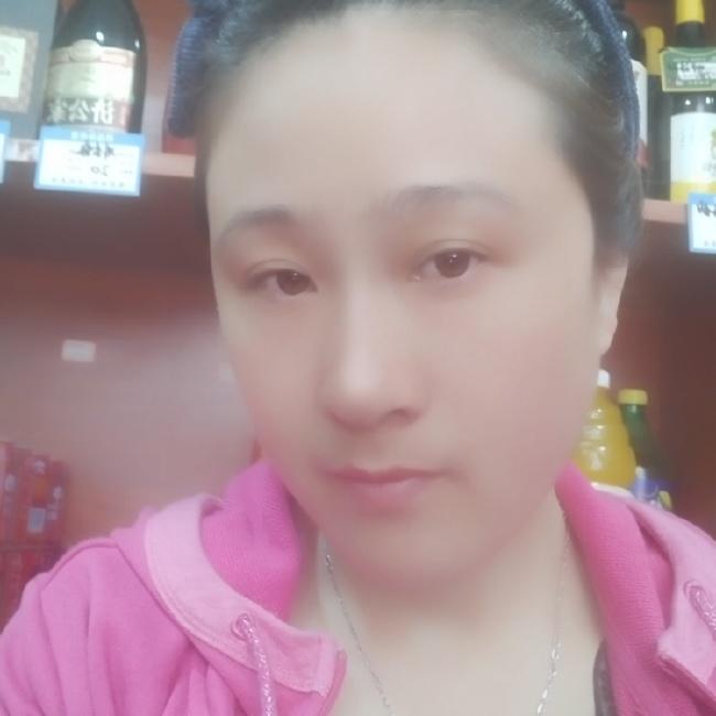 樱桃小丸子照片